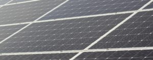 Hytech Solar German Solar Panels